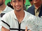 número nunca ganó Grand Slam