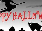 Happy Halloween Recomiendo historias paranormales. Parte