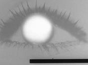 Twilight Zone (1959) Temporada