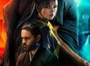 "Innecesaria secuela Crítica ""Blade Runner 2049"" (2017)"