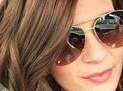 modernos cortes pelo para mujeres lentes jovenes