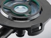Fiable: nuevo polímero supera prueba resistencia