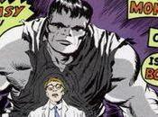 Planeta Hulk: gigante verde desatado