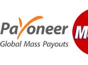 cuenta gratis para pagos online exterior