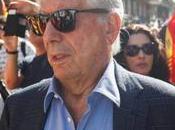 VIDEO: discurso Vargas Llosa contra nacionalistas catalanes