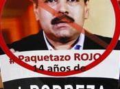 ¿Quienes cómo custodiarán comicios Venezuela?