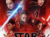 Star Wars: Last Jedi Trailer
