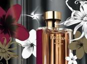 Nuevo perfume prada-la femme prada