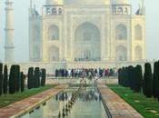 India reemplazará China como super potencia económica