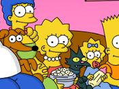 ¿Provocó Procés desaparición temporal Simpson?