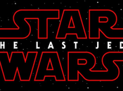 Star Wars: Episodio VIII lanza nuevo trailer