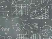 algoritmos gobiernan nuestra vida sabías?