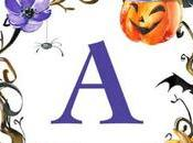 Láminas infantiles para Halloween puedes imprimir hij@s