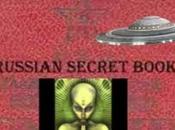 libro 1946 revela pruebas visitas extraterrestres