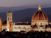 Santa Maria Fiore, Domo Florencia. Lugar Único