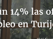 Crecen ofertas empleo Turijobs.