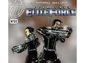 Star Trek Elite Force nº02