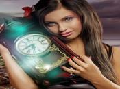 consejos para frenar reloj piel
