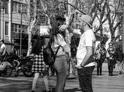 Fotografiando emociones