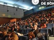 Congreso Internacional Turismo 2017