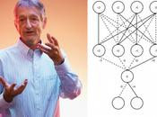 Geoffrey Hinton, padre aprendizaje profundo (deep learning)
