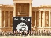 Palmira después Daesh