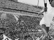 años Juegos Olímpicos México 1968
