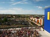 Ikea planea desembarcar Latinoamérica pero piensa Argentina
