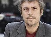 Iván Ferreiro Casa (2016)