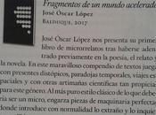 libros recomendados número octubre revista Quimera