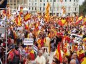 Manifestación Octubre 2017: Momentos Orgullo