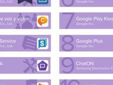 Estas apps problemas causan smartphone