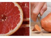 Alimentos para perder peso quemar grasa