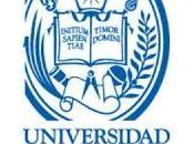 Curso Postgrado ULA: Interacciones entre Especies Ambientes Tropicales: conceptos aplicaciones para conservación.
