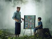 Ondas cerebrales reflejan diferentes tipos aprendizaje, según estudio