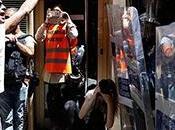 Noticias IKEA, felpudos provocan disturbios