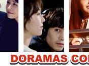 Doramas Coreanos Recomendados para