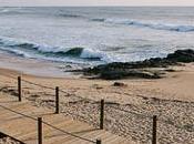 Playas Oporto. Conoce Mejores Para Verano Perfecto