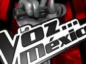 México 2017 Vivo programa Online, Internet Gratis!