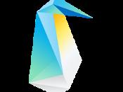 [noticia] publicada nueva versión núcleo #linux