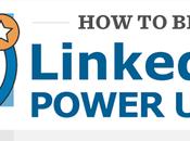 consejos para convertirte usuario destacado Linkedin