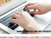 Herramientas Digitales: Escritorio Virtual Enfermera (Symbaloo)