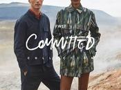Colección committed fw17
