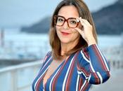 Desmontando mito gafas progresivas