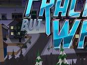 Incentivos reserva, obsequios ediciones GAME South Park: Retaguardia Peligro