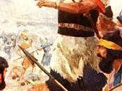 Preguntas debes hacerte sobre primer libro Samuel (II)