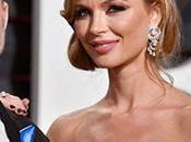 Woody Allen pronuncia sobre escándalo sexual Harvey Weinstein