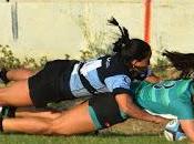 Resultados, crónicas, fotografías clasificación segunda jornada liga iberdrola