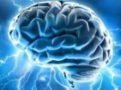 'más inteligentes' están bajo riesgo enfermedades mentales, afirman científicos