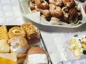 Nutrición Dietética: cuánto comes influye cómo envejeces